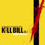 Click here for the entire script of Kill Bill Vol.1