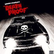 Click here for the entire script of Death Proof