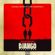 Click here for the entire script of Django Unchained
