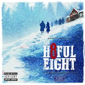 Click here for the entire script of The Hateful Eight