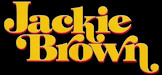 Click here for the entire script of Jackie Brown