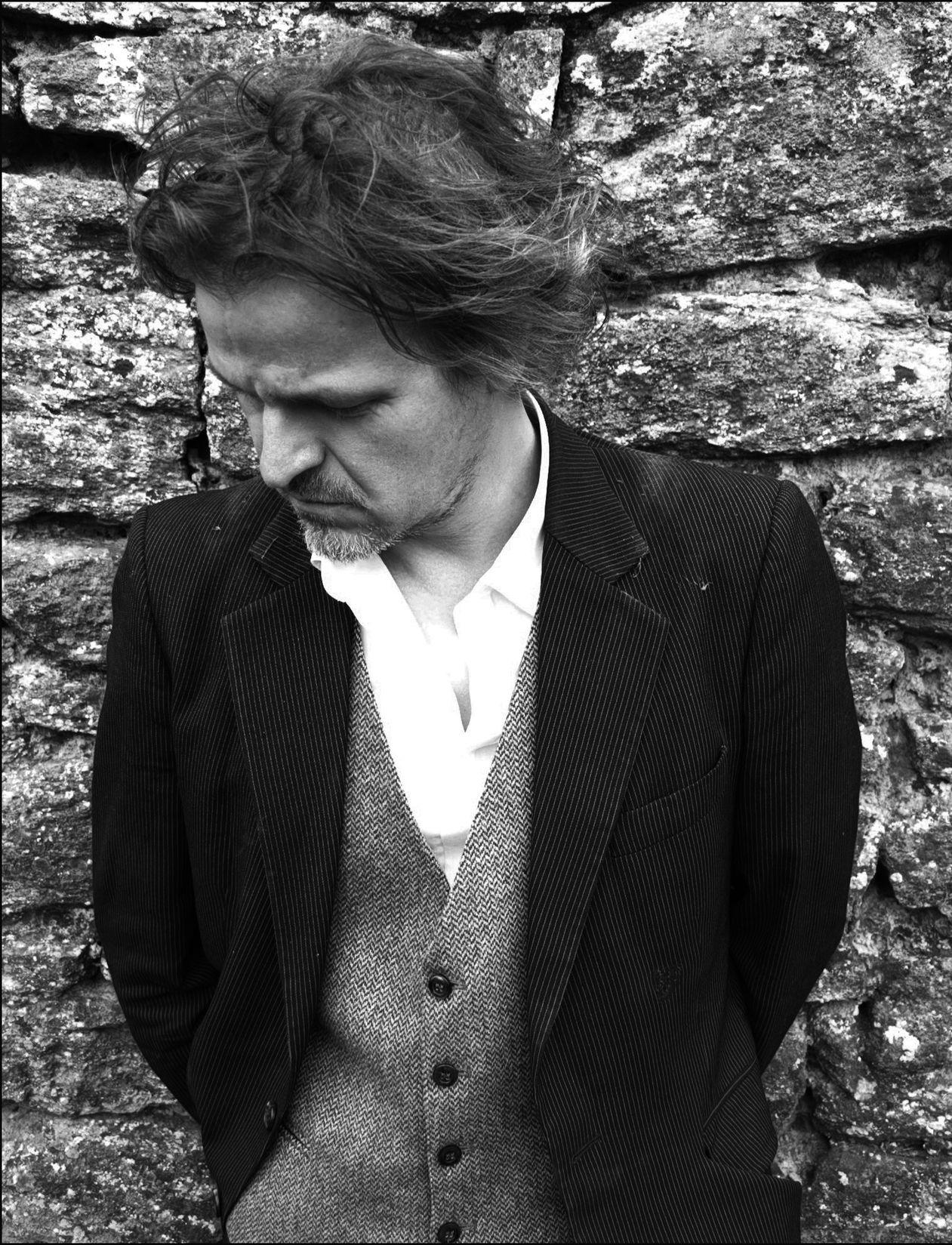 Tom McRae Lyrics, Photos, Pictures, Paroles, Letras, Text for